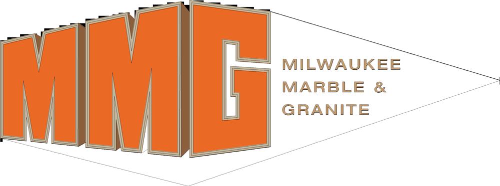 mmg-logo rev